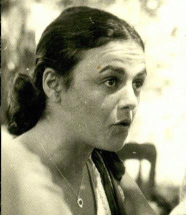 Marta Zamaro