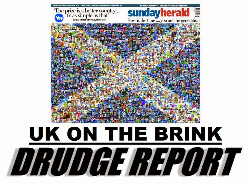 http://www.telegraph.co.uk/news/uknews/scottish-independence/11094489/Scottish-independence-polls-show-its-too-close-to-call.html