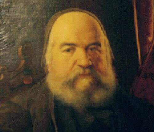 Elphas Lévi
