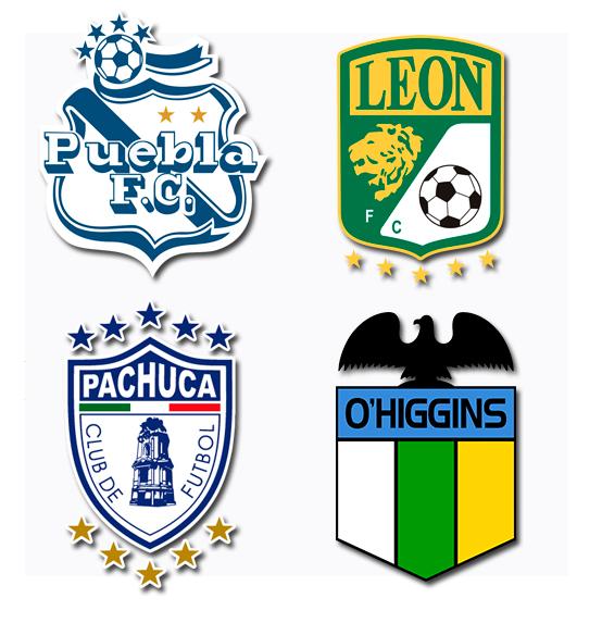 horarios futbol mexicano: