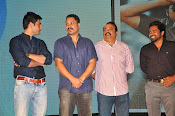 Chandamamalo Amrutham Movie audio Launch-thumbnail-20