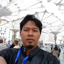 Pimpinan Lembaga DLUHA.asia