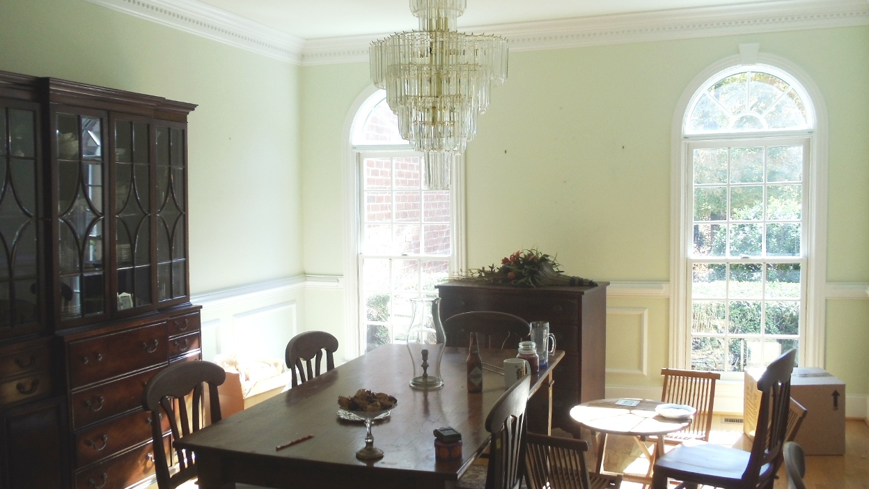 Do Sconces Need To Match Chandeliers See These Candice