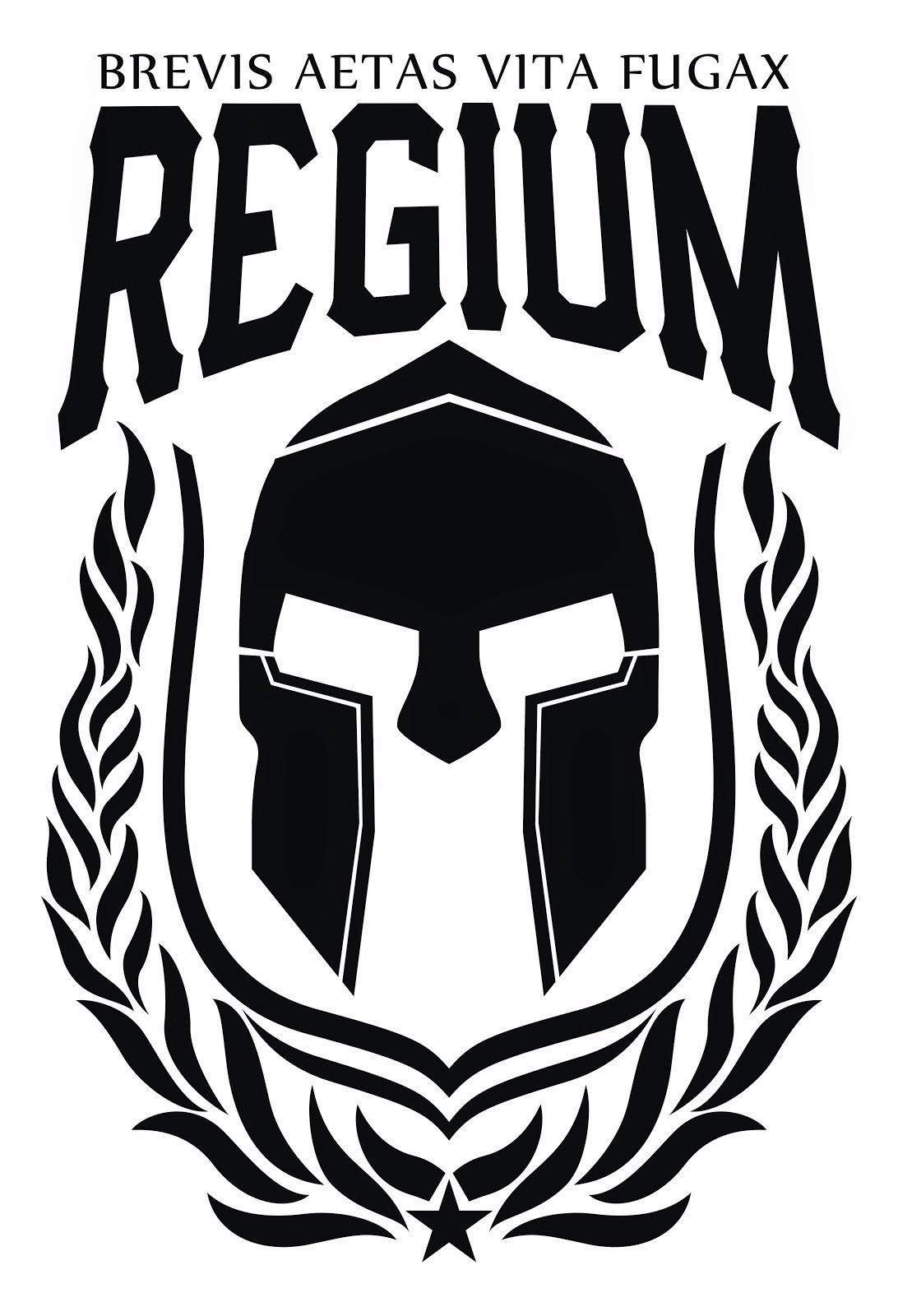 Regium Boxing
