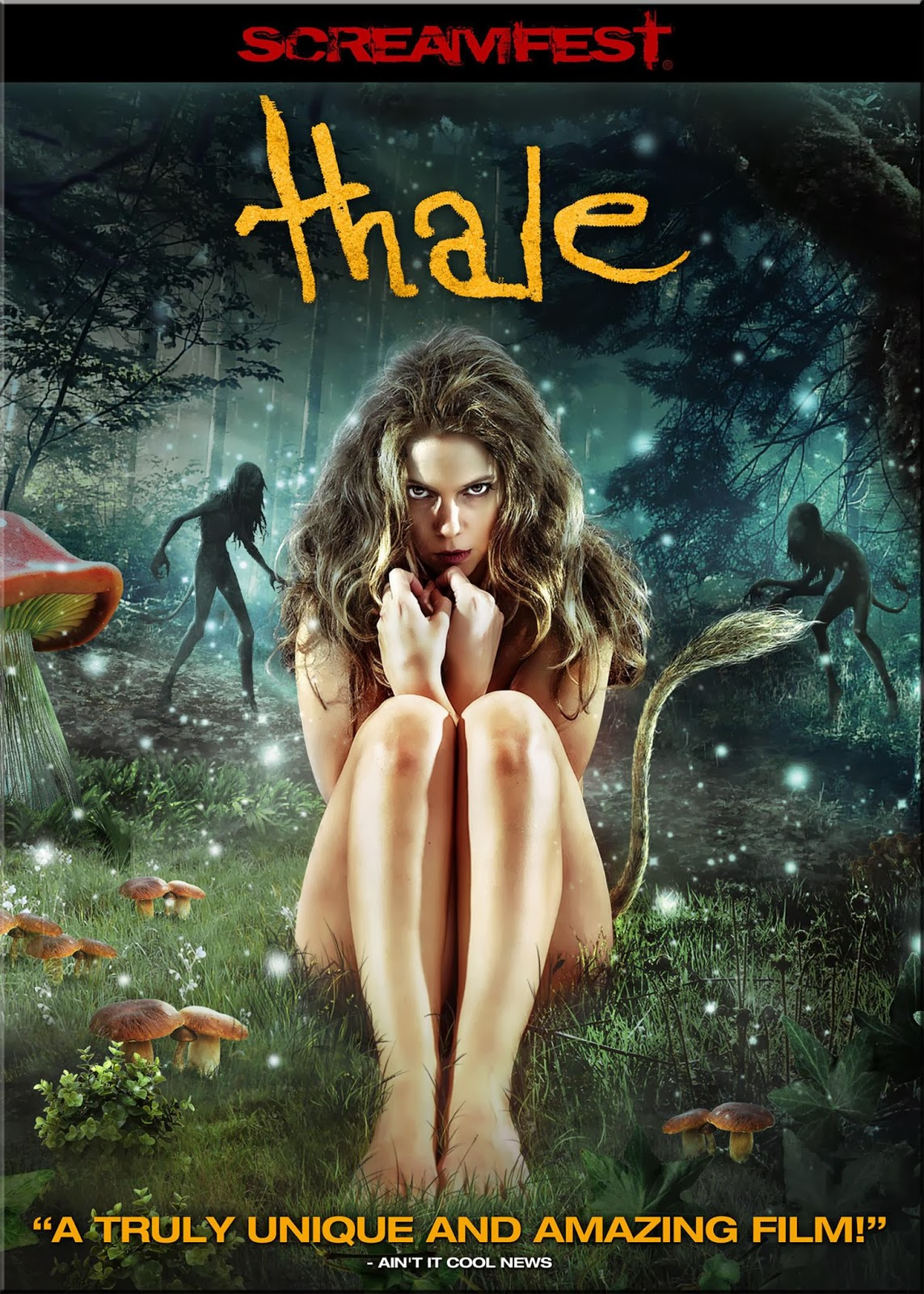 Thale – Legendado