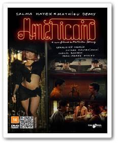 Download Americano RMVB Dublado + AVI Dual Áudio DVDRip + Torrent