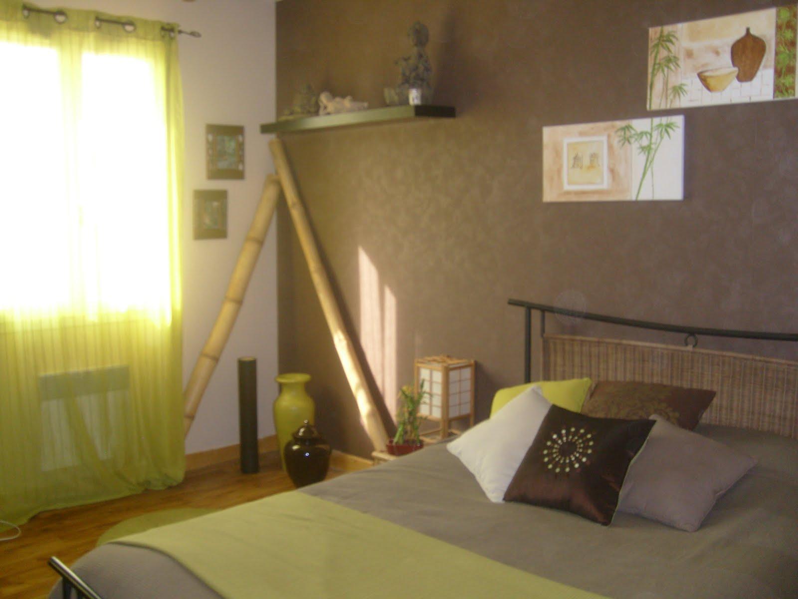 home staging du 17 chambre avant et apres d personnalisation. Black Bedroom Furniture Sets. Home Design Ideas