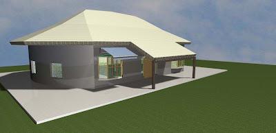 Ahorro hogar con las viviendas prefabricadas