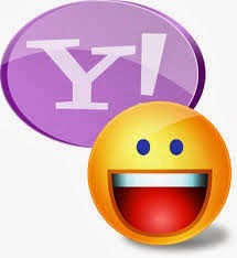 Tempat Promosi Akun YM (cari Teman Chat)