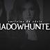 Sorteios especiais da série 'Shadowhunters'