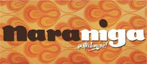 NARANIGA Gastro & Music