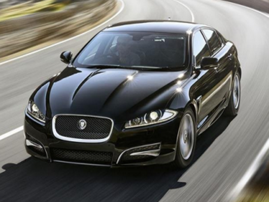 best cars ever greatest cars of all time new jaguar xf. Black Bedroom Furniture Sets. Home Design Ideas