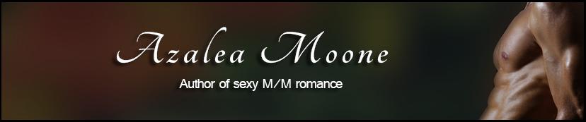 Azalea Moone