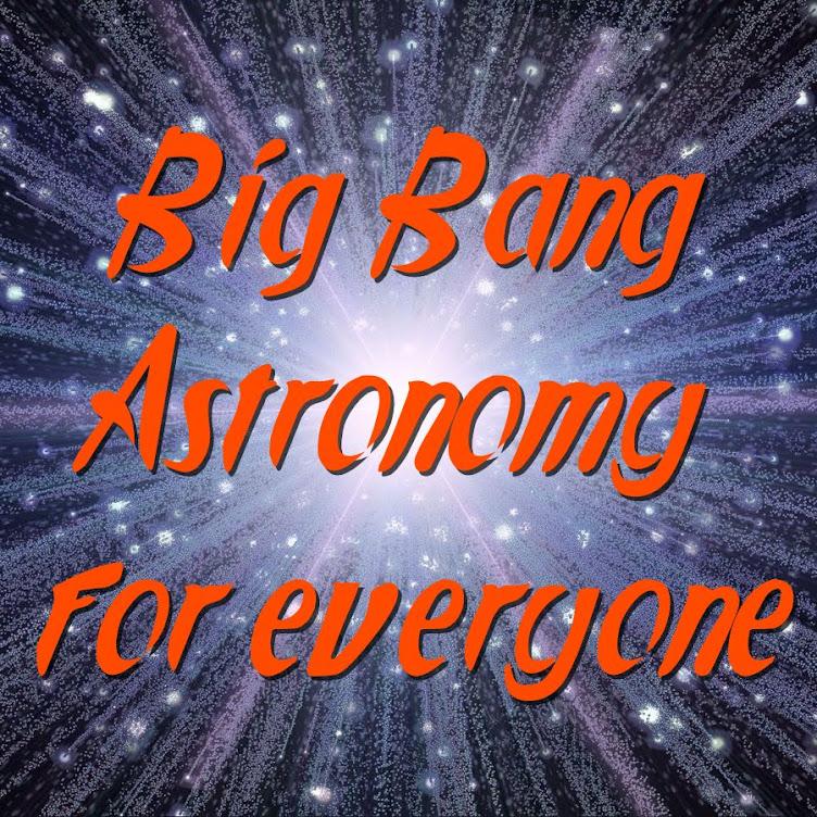 Grupo Big Bang