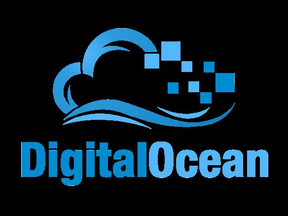 KODE PROMO DIGITAL OCEAN DESEMBER 2013