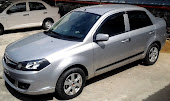 Proton flx 1.3 G.Silver