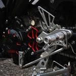 Gambar Foto Modifikasi Yamaha Jupiter MX 3.jpg