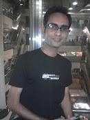 Sandeep Rohilla