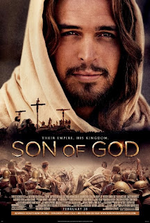 Ver: Son of God (2014)
