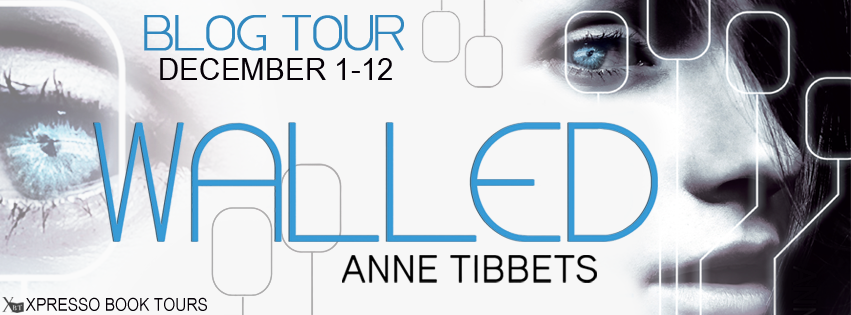 http://xpressobooktours.com/2014/09/18/tour-sign-up-walled-by-anne-tibbets/