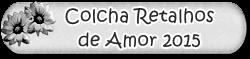 COLCHA AMOR 2015