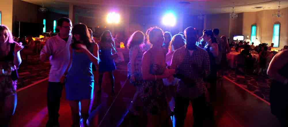 European party goers find themselves in middle of swinging groupsex  645462