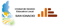 UNIDAD DE GESTION EDUCATIVA LOCAL UGEL SAN IGNACIO CAJAMARCA