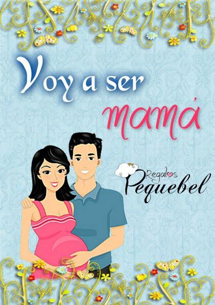 HOLA BEBÉ,historias de maternidad