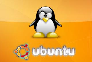 Guida ad Ubuntu sul desktop: partizioni e avvio, hardware e rete.