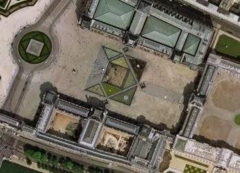 pierre lescot arquitecto Pierre lescot pierre lescot foi tamb m um arquitecto da poca do renascimento, construindo a fachada do museu do louvre a fachada do museu do louvre est situada em paris.
