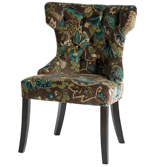 They call me socially awkward procrastination at its best - Pier one peacock chair ...