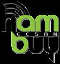 HAMBUY-EC5AN