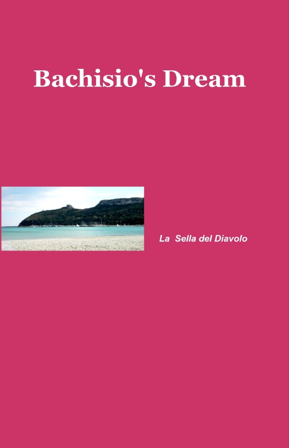 Castia Su Bisu de Bachisiu.Read the book