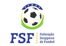 Link FSF