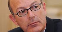 El presidente de Renfe apuesta por una privatización al estilo AENA