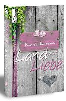 http://www.amazon.de/Land-oder-Liebe-Britta-Orlowski-ebook/dp/B00XIQ2M6I/ref=sr_1_1_twi_1_kin?ie=UTF8&qid=1431782458&sr=8-1&keywords=land+oder+liebe