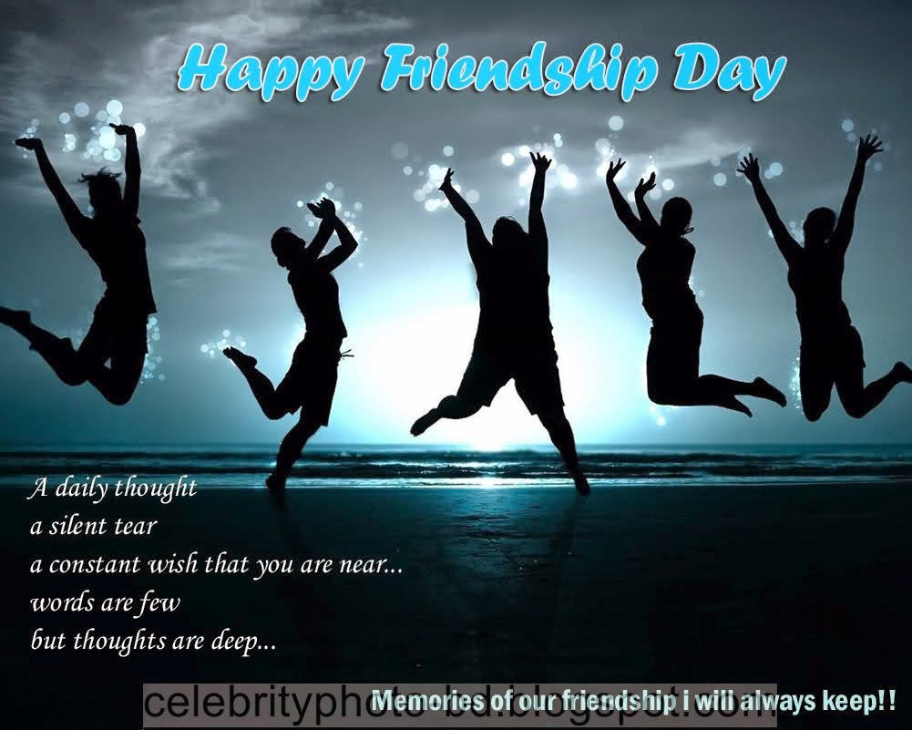 Happy+Friendship+Day+New+2014 2015+HD+Wallpapers,+Images+And+Photos+Collection007