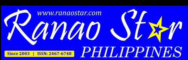 Ranao Star Philippines