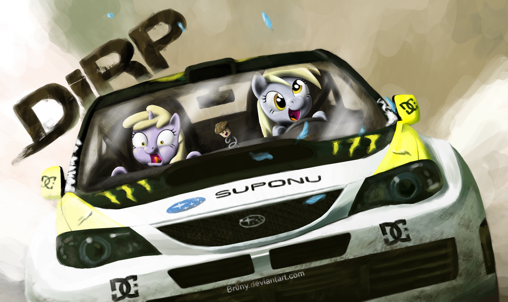 lustige auto bilder kostenlos - Auto Cartoons lustige Bilder, funny Cartoons gratis