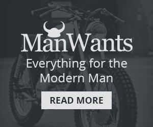 ManWants