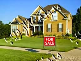 شقة للبيع فى سوريا دمشق مساحة كبيرة وسعر مغرى-شقق للبيع بسوريا-شقق للبيع فى دمشق-شقق للبيع-شقق للبيع 2014