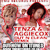NEW AUDIO SONG: OUT AND CLEAN REMIX AGGIE COX