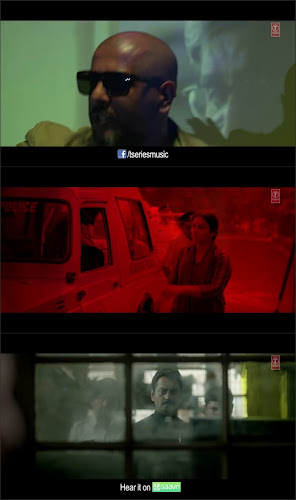 Mediafire Resumable Download Link For Video Song Grahan - Te3n 2016