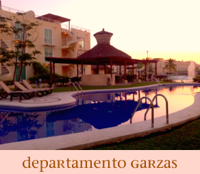 departamentos casas villas en acapulco