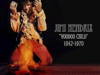 Arquivo Musical - Jimmy Hendrix Jimi_hendrix_1