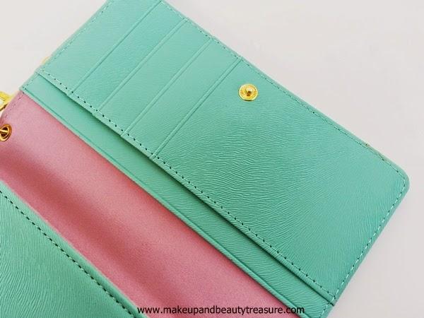 Wallet-Clutch-For-Smartphone