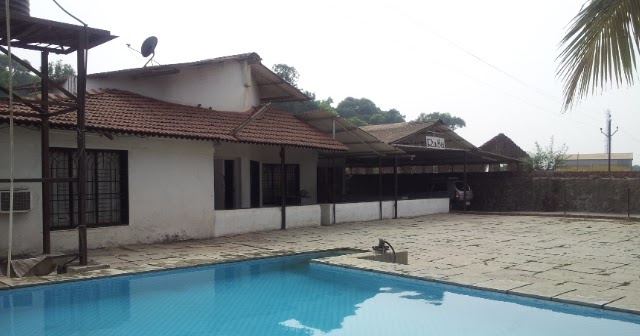 Best Bungalow For On Hire Rent In Lonavala 9967812233 For Functions Parties Weddings Bungalow