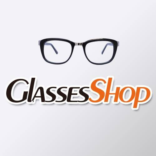 collab.glasseshop