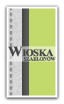 Wioska szablonów