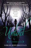 http://sarahreesbrennan.com/book-pages/untold/